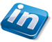 Techniform is LinkedIn