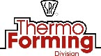 Thermoforming Division